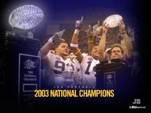 2003-national-champions