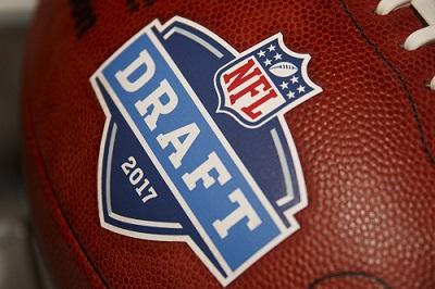 nfl-draft-2017